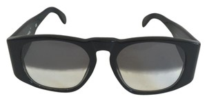Chanel Chanel Quilted Sunglasses