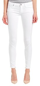 AG Adriano Goldschmied Skinny Summer Perfect Trendy Flattering Skinny Jeans