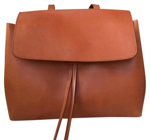 Mansur Gavriel Crossbody Shoulder Bag