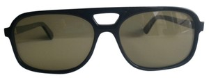 Polaroid Vintage 1970s Polaroid Cool-Ray Geronimo 131 Sunglasses