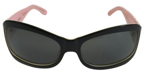 Missoni Missoni Sunglasses