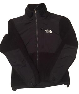 The North Face Outdoor Jacket