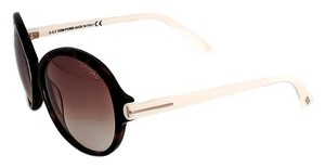 4c4d732df3a Tom Ford Tom Ford Milena Sunglasses TF343 Excellent in Box Retail  360