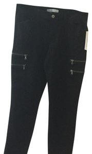 Kenneth Cole Reaction Skinny Pants