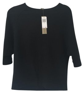 ply cashmere Sweater