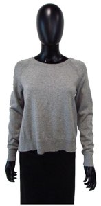 Banana Republic Basic Casual Sweater