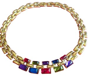 Trifari Trifari Necklace