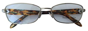 Tiffany & Co. Tiffany & Co. TF 1061-B Glasses