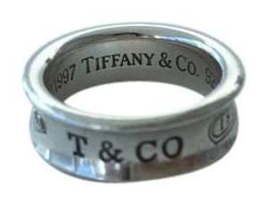 Tiffany & Co. Tiffany and Co.