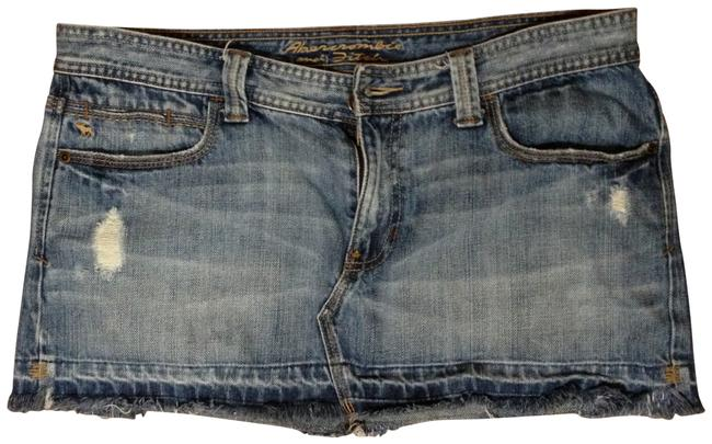 Preload https://item1.tradesy.com/images/abercrombie-and-fitch-denim-size-10-m-31-186820-0-0.jpg?width=400&height=650