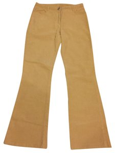 Lilly Pulitzer Boot Cut Pants