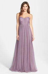 Jenny Yoo Lilac 1452 Dress