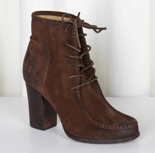 Preload https://item4.tradesy.com/images/frye-lace-up-boots-1868603-0-0.jpg?width=440&height=440