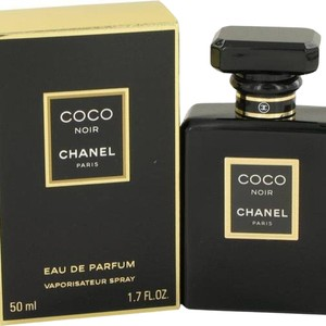 Chanel Coco Noir Perfume 3.4oz by Chanel.