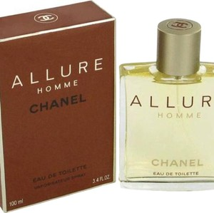 Chanel Allure Cologne 1.7oz by Chanel.