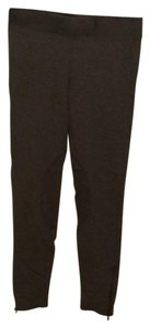 CAbi Soft Brown Leggings