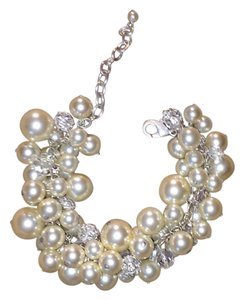 Other Pearl bauble