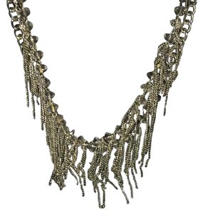 Other Chain fringe