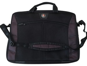 SwissGear Laptop Bag