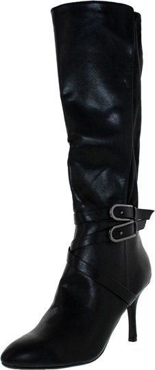 Preload https://img-static.tradesy.com/item/18690076/chinese-laundry-women-s-show-biz-black-knee-high-85m-bootsbooties-size-us-85-0-1-540-540.jpg