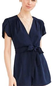 607813b06a6 Kimchi Blue Rompers   Jumpsuits - Up to 70% off a Tradesy