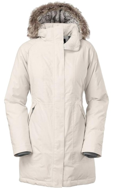 Preload https://img-static.tradesy.com/item/18690736/the-north-face-off-white-arctic-parka-coat-size-2-xs-0-1-650-650.jpg