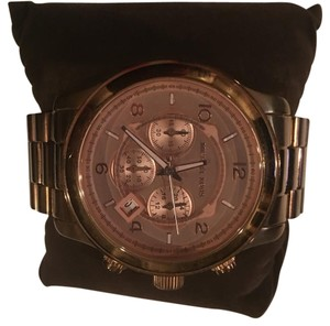 b02b8a5ea14a Pink Michael Kors On Sale - Tradesy