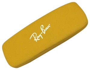Ray-Ban Glasses/Readers Case