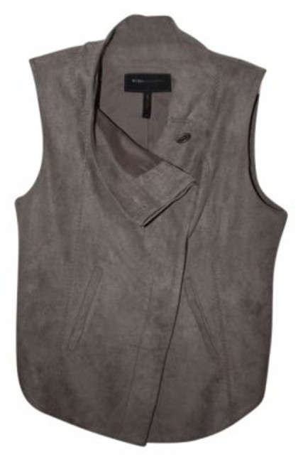 Preload https://item1.tradesy.com/images/bcbgmaxazria-taupe-night-out-top-size-4-s-186945-0-0.jpg?width=400&height=650