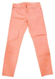 Gap Jeggings-Light Wash