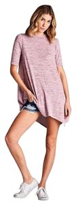 Audge Podge Tunic