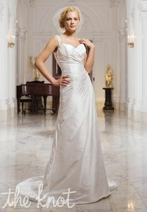 2 Be Bride 233819 - (pb6) Wedding Dress