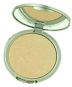 The Balm The Balm Mary Lou Manizer Highlighter Face Power 100%Authentic