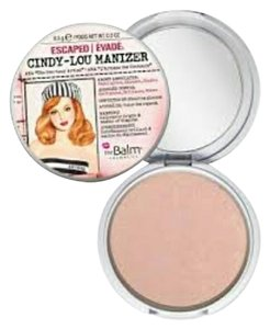 The Balm The Balm Cindy Lou