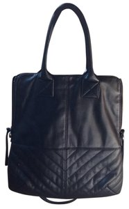 BCBGeneration Leather Shoulder Bag