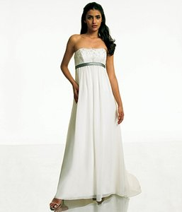 Moonlight Bridal I189ia Wedding Dress