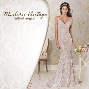 Alfred Angelo 8531 Wedding Dress
