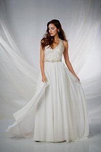 Alfred Angelo 248 Wedding Dress