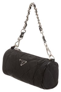 prada small - Prada Clutches on Sale - Up to 70% off at Tradesy