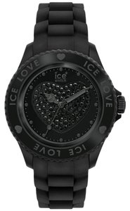 Ice Ice LO.BK.U.S.10 Fashion Watch