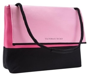 Victoria's Secret Cooler Vs Neoprene Tote in Pink