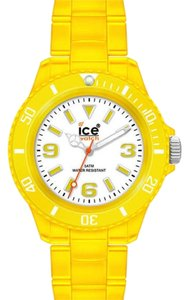 Ice Ice NE.YW.B.P.09 Fashion Watch