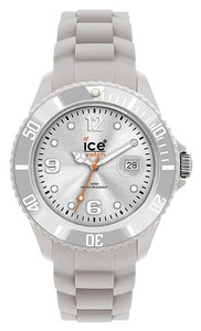 Ice Ice SI.SR.U.S.09 Fashion Watch