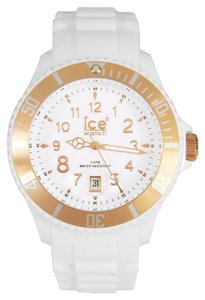 Ice Ice GR.WE.B.S.09 Fashion Watch