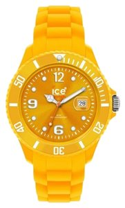 Ice Ice SI.GL.U.S.10 Fashion Watch