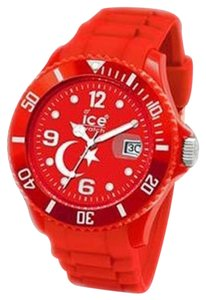 Ice Ice WO.TR.B.S.10 Fashion Watch