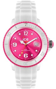 Ice Ice SI.WP.B.S.12 Fashion Watch