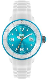 Ice Ice SI.WT.B.S.12 Fashion Watch