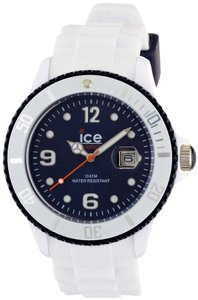 Ice Ice SI.WB.B.S.12 Fashion Watch