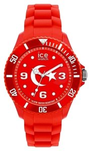 Ice Ice WOTRBS12 Casual Watch